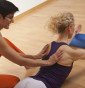 Pilates_Greenpark_21Jan2012-190!!F