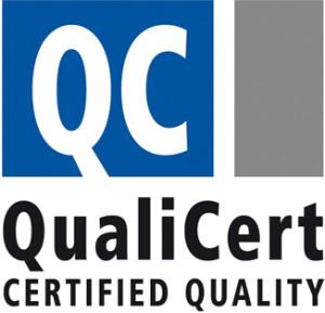 logo_QualiCert
